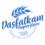Dasfatkam | cake decorating and supplies